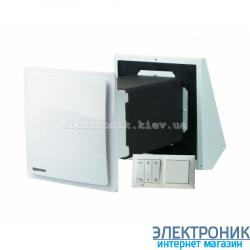 Рекуператор Вентс ТвинФреш СА-60