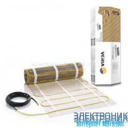 Veria Quickmat 150 Ширина 0,5м Площадь 4 метр