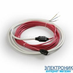Нагревательный кабель 1800 Вт, 86 м, TASSU18 Ensto