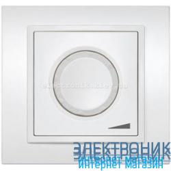 Механизм Светорегулятор EL-BI Zena