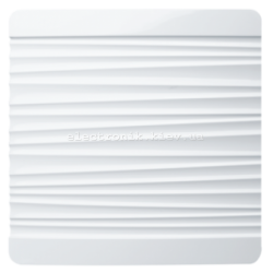 Накладка декоративная для вентиляторов ВЕНСТ ФП 160 Фриз