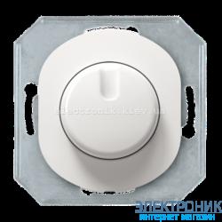 Светорегулятор (Диммер)  для LED 200Вт Aling Conel EON белый