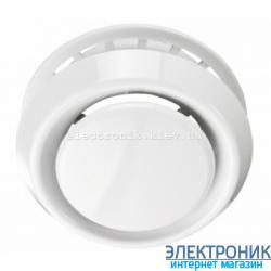 Анемостат А 100 ВРФ