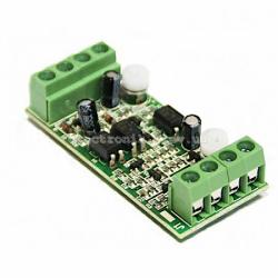 Адаптер для домофона VZ-10 (блок согласования).