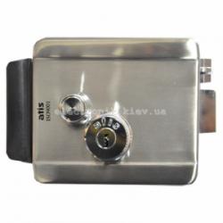 ATIS Lock SS (электромеханический замок на калитку) ATIS