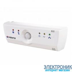 Блок управления вентилятором БУ-1-60