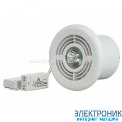 Диффузор с подсветкой ФЛ-Т 100 и трансформатором