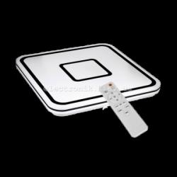 LED светильник с пультом управления BIOM 90W 3000-6000K 80Lm/W