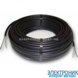 Одножильный кабель Hemstedt BR-IM-Z 1700W