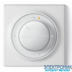 Механический терморегулятор OKE-10