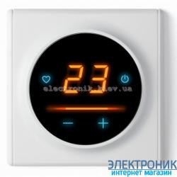 Цифровой терморегулятор OKE-20 с WI-FI