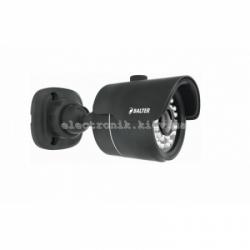 IP цилиндрическая видеокамера BALTER 2MP (1920x1080p) при 25к/с DWDR