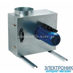 Кухонный вентилятор Вентс КСК 250 4Е