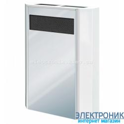 Установка Рекуператор Вентс Микра 60 А3