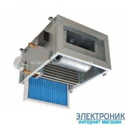 Приточная установка Вентс МПА 1800 В