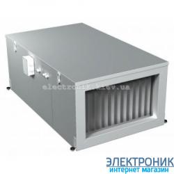 Приточная установка Вентс ПА 03 Е