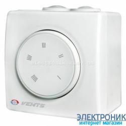 Регулятор скорости РС-4,0-ПС