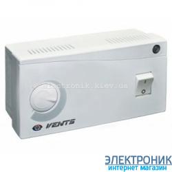 Регулятор скорости РС-1,5 Н (В)