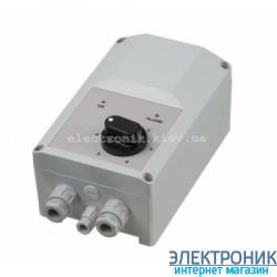 Регулятор РСА5Д-5,0-М