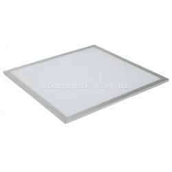 Панель cвітлодіодна+Лед драйвер Lezard - 48Вт (595*595*14mm) 4200K 3400 lm