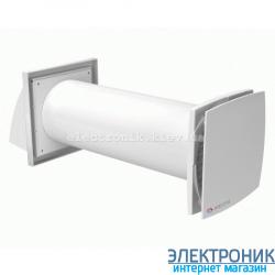 Рекуператор ДОМОВЕНТ Соло РА1-35А-9 Р (Домовент)