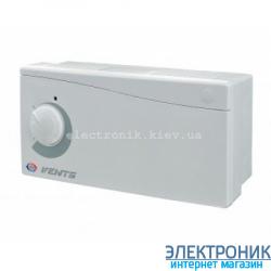 Таймер Т-1,5 Н