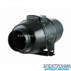 Канальный Вентилятор Вентс ТТ Сайлент-М 150 в шумоизолированном корпусе