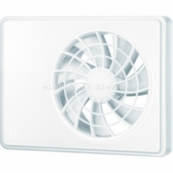 Вентилятор Вентс iFan 100