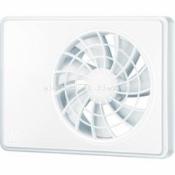 Вентилятор Вентс iFan 100 Celsius (с датчиком влажности)