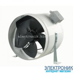 Вентилятор Вентс ОВП 2Е 200
