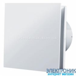 Вентилятор Вентс 100 Солид Т с таймером