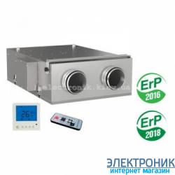 Вентс ВУЭ2 150 П ЕС Комфо