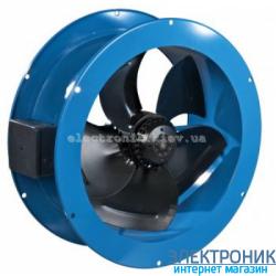 Вентилятор Вентс ВКФ 4Е 550