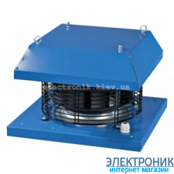 Вентилятор Вентс ВКГ 4Е 400