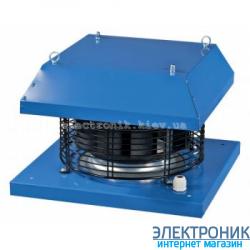 Вентилятор Вентс ВКГ 6Е 500