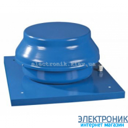 Вентилятор Вентс ВКМК 200