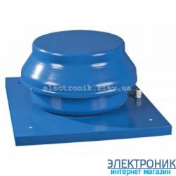 Вентилятор Вентс ВКМК 315