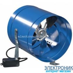 Вентилятор Вентс ВКОМ 200