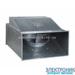 Вентилятор Вентс ВКП 4Д 1000x500