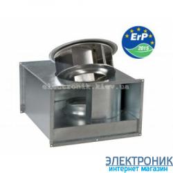 Вентилятор Вентс ВКП 800х500 ЕС