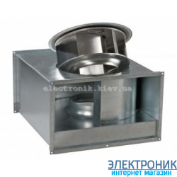 Вентилятор Вентс ВКП 2Е 400х200