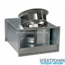 Вентилятор Вентс ВКП 2Е 500x250