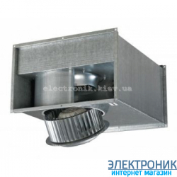 Вентилятор Вентс ВКПФ 4Е 500х300