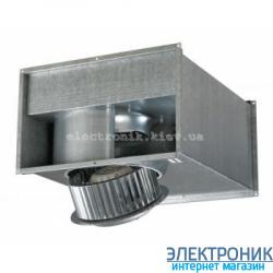 Вентилятор Вентс ВКПФ 4Е 600х300