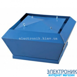 Вентилятор Вентс ВКВ 4Д 355