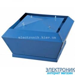 Вентилятор Вентс ВКВ 6Е 500