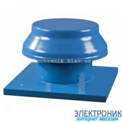 Вентилятор Вентс ВОК 2Е 200