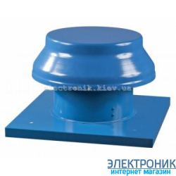 Вентилятор Вентс ВОК 4Е 350