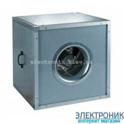 Вентилятор Вентс ВШ 450-4Д