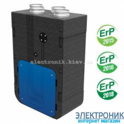Вентс ВУT 270 В5Б ЕС